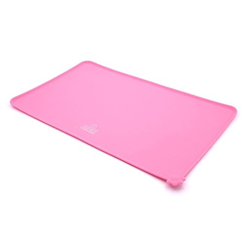 SuperDesign Silicone Waterproof Non slip Non spill product image