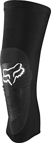 Fox Racing Enduro Pro Knee Guard Black, M