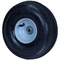 wheel10-inch-pneu-410-350-4