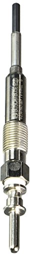 Bosch (80045) Glow Plug