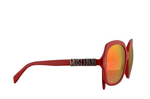 mm Moschino S 57 MOS014S MOS S de MOS S F 014S MOS014 MOS C9AUZMOS014 Gafas S 014 014 sol F Y0Y6r