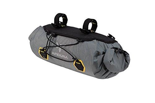 Apidura Handlebar Pack Regular (Large)