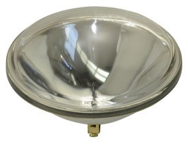 Replacement For AIRCRAFT LAMP 4553 Light Bulb