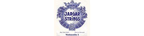Jargar