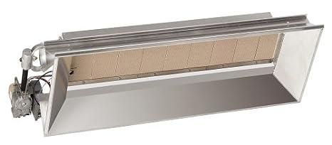 Mr Heater 40 000 Btu Propane Garage Heater Mh40lp