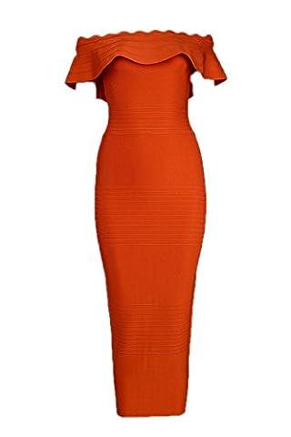 Tayla Shaw Dress blue Red Elegant Luxury Noble party Dress women dress as photo XS - Las Vegas Wedding Invitation Wording