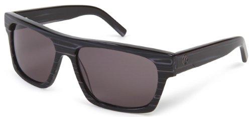 Dragon Alliance Vice Roy Sunglasses (Matte Slate, - Roy Sunglasses