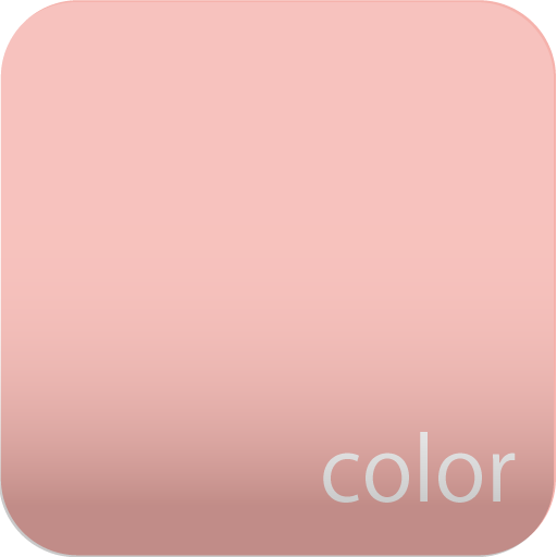amazoncom crocus color wallpaper appstore for android