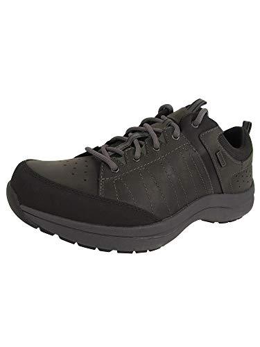 dunham shoes - 8