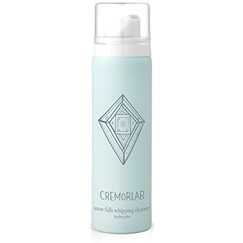 Cremorlab-Snow-Falls-Whipping-Cleanser-100ml