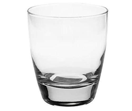 skull Beer Mug Skull Whiskey glass Skull Pilsner glass Skull engraved glass skill Pint Glass