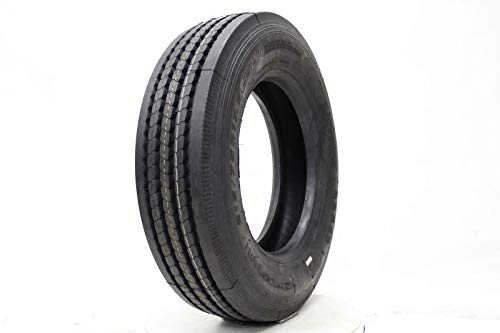 Milestar BS623 All Position Highway Performance Radial Tire - 225/70R19.5 128H