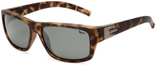 coleman-cc2-6505-c2-polarized-sunglassestortoise-shell-pattern-brown-frame-green-lensone-size