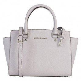 Michael Kors Selma Handbag - 4
