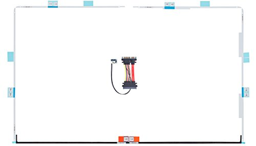 OWC In-Line Digital Thermal Sensor HDD Upgrade Cable for 27 inch iMac 2012 and (Drive Sensor Cable)