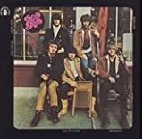 moby grape LP
