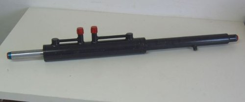 Mahindra Tractor Power Steering Cylinder