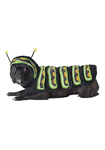 California Costumes Collections PET20158 Apparel for Pets, Medium