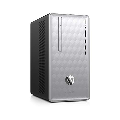 Buy desktop computer for photo editing 2017
