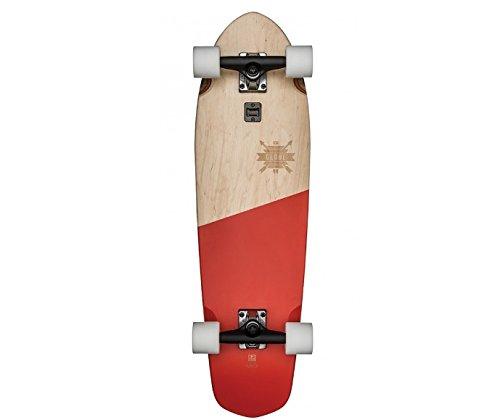 Globe Big Blazer 32 Cruiserboard B01N5AXXBK Skateboards Der neueste neueste neueste Stil d9c8e9