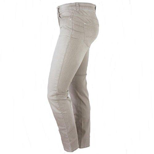 Jeans Donna Donna Basic Mac Basic Jeans Mac Jeans Donna Mac Jeans Mac Basic Ydq7BYa