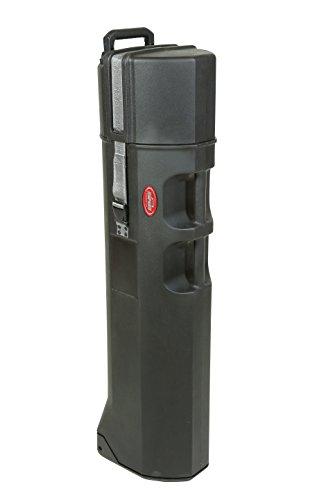 - SKB 1SKB-R4209W RotoMold Tripod Case with Wheels