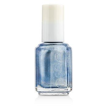 Essie Mirror Metallic Collection Summer 2012, Blue ()