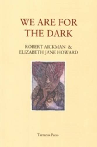 We are for the Dark: Six Ghost Stories PDF