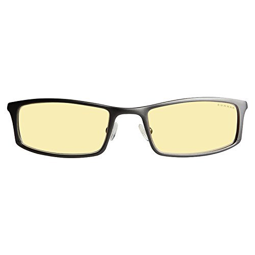 Gunnar-Optiks-Phenom-Full-Rim-Ergonomic-Advanced-Computer-Glasses-with-Amber-Lens-Tint