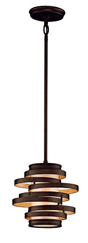 Corbett 28574338 Vertigo Lighting, 9.25