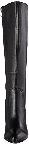Caprice Women's 25532 Boots Black (3) bY4d8lv