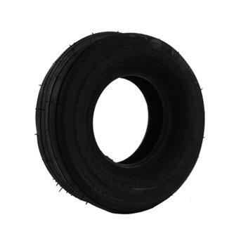 (Mtd 734-04255A-0901 Tire Genuine Original Equipment Manufacturer (OEM) Part)