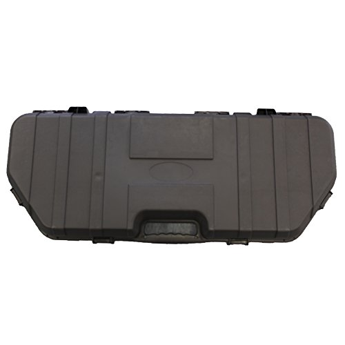 SAS Compound Bow Travel Flight Hard Case by Southland Archery Supply