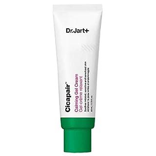 Dr.jart+ Cicapair Calming Gel Cream (80ml 2.70 fl.oz) Centella Asiatica K-beauty