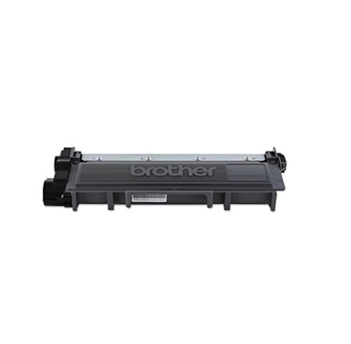 Reseller-Brother-TN660-High-Yield-Toner-2-Pack