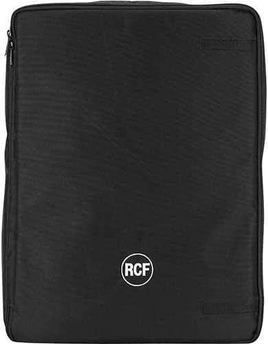 RCF A-B Box COVERSUB702MK2