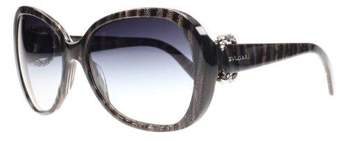Bvlgari Sunglasses BV 8077 Color 51558G