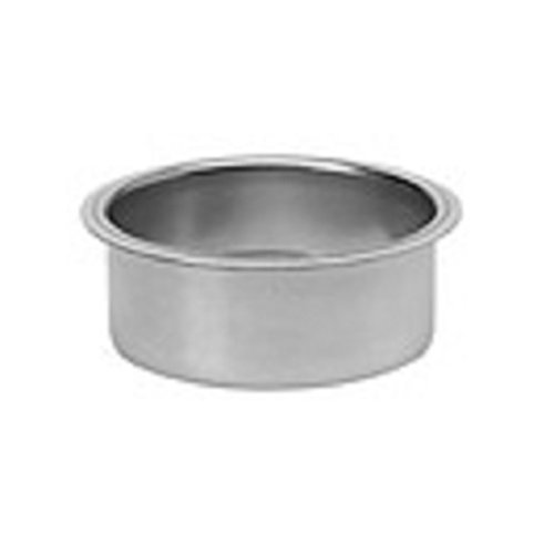 Cuisinart EM 100FBD Filter Basket Double
