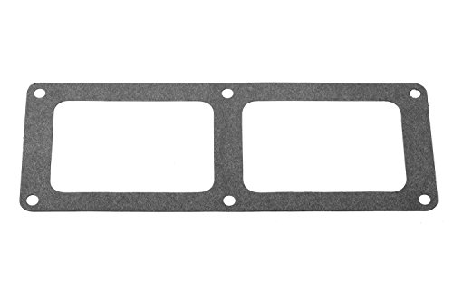 Weiand 7080Win Supercharger Gasket (Weiand Supercharger)