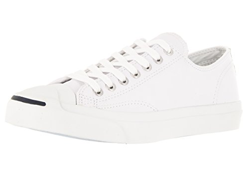 Converse Jack Purcell Leather - Buy Online in UAE.  aaa0d6a46