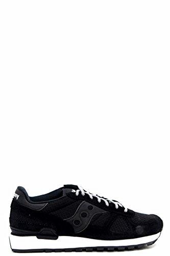 O Saucony 70401 Nero Sneakers shadow Uomo w4I84qr