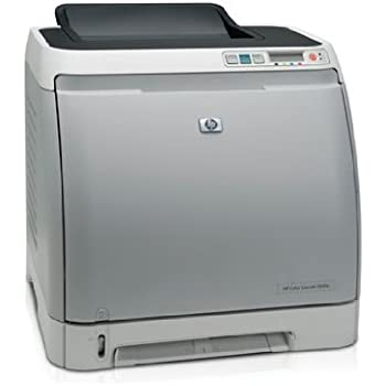 hp toolbox hp color laserjet 2600n