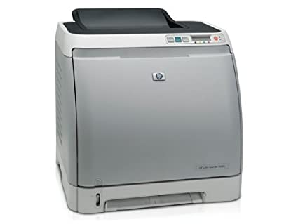 HP 2600N PRINTER TREIBER WINDOWS 10