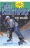 ice-magic-matt-christopher-sports