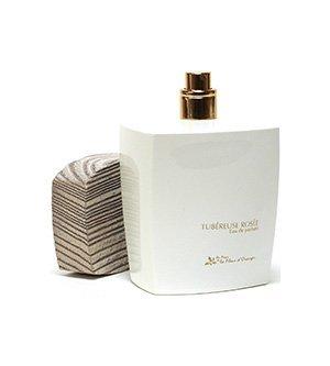 Tubereuse Rosee Eau de Parfum 100 ml by Au Pays de la Fleur d'Oranger by Au Pays de la Fleur - Online Au Shopping