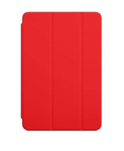 Apple iPad Smart Cover MF394LL