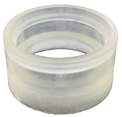 polaris 140 ball valve seat