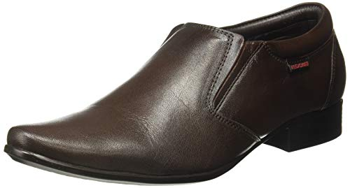 Red Chief Formal Shoes for Men RC3538