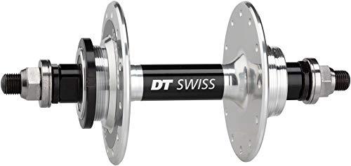 Rear Track Hub - DT Swiss 370 Rear Track Hub 24h Bolt-on