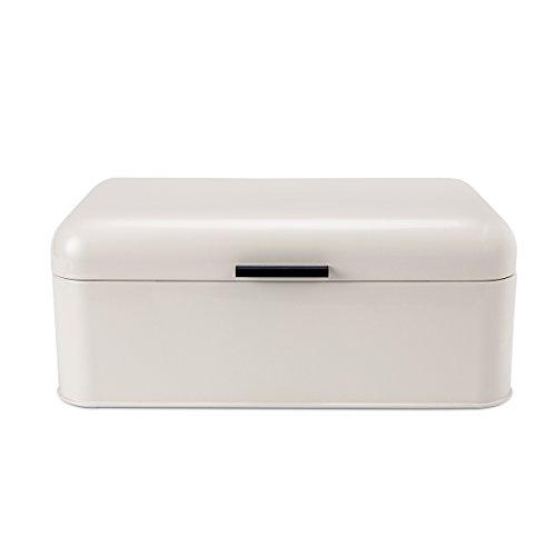 purple bread box - 5
